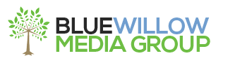 Blue Willow Media Group